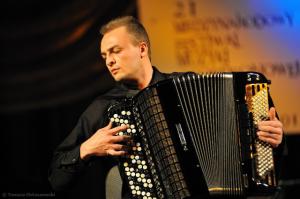 Tomasz Ostaszewski #01