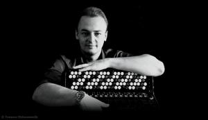 Tomasz Ostaszewski #02