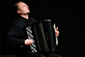 Tomasz Ostaszewski #07