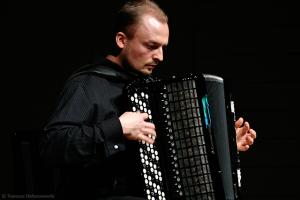 Tomasz Ostaszewski #08